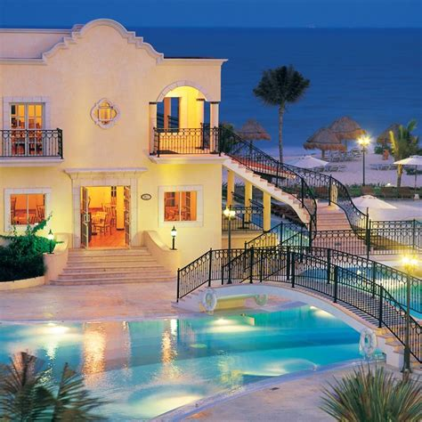 All Inclusive Resorts In Jamaica For Couples Only Top 10 All Inclusive Resorts Swim All Inclusive Resorts