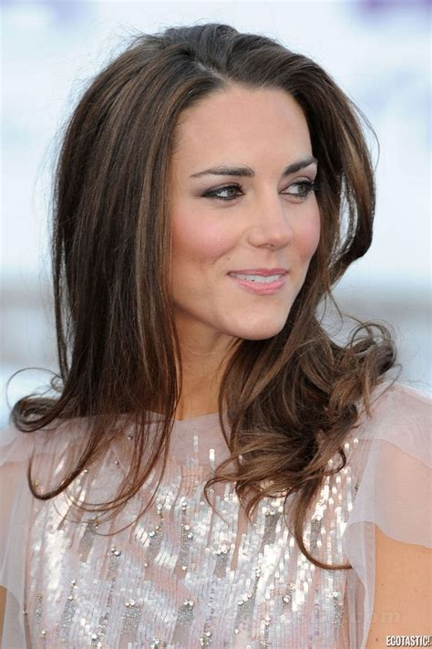hair and makeup cambridge 61 best 6 9 11 ark gala images on pinterest duchess of