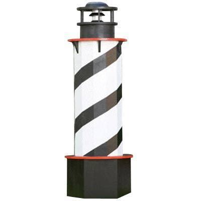 lighthouse woodworking plans pdf woodworking plans for lighthouse wooden plans how to