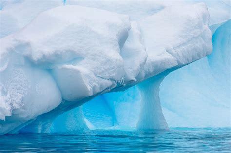 boat trip to antarctica antarctic peninsula adventure bunnik tours