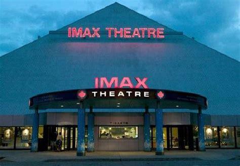 entertainment niagara falls ontario niagara miracles myths magic v 237 deo de imax theatre