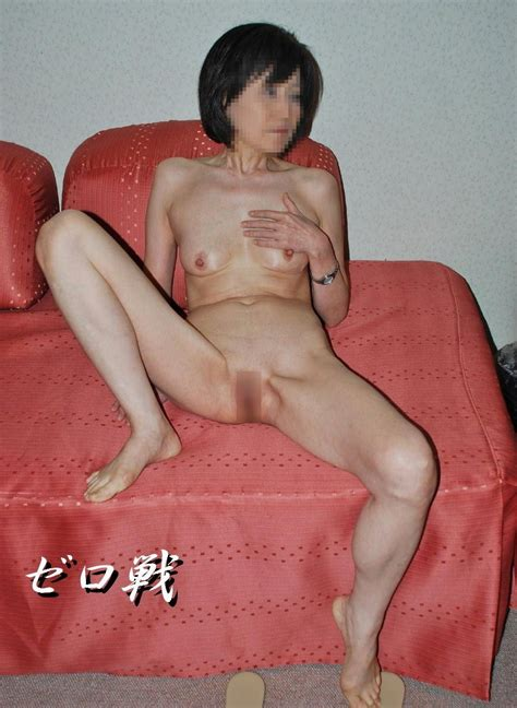 Yukikax Nude Com Yukikax Hot Girls Wallpaper