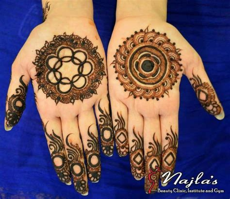 tattoo on namratha hand 869 best images about heena mehndi on pinterest henna