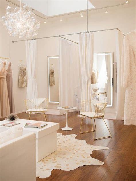Best 25  Bridal salons near me ideas on Pinterest   Bridal