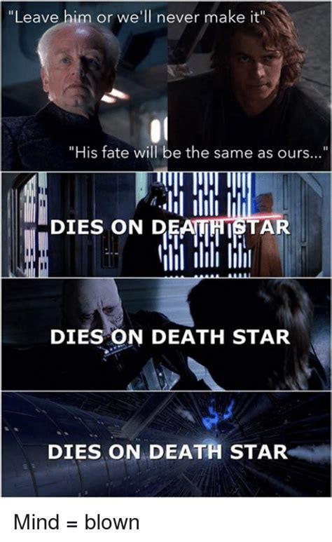 Death Memes - 25 best memes about death star death star memes