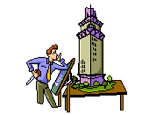 aplikasi membuat wallpaper gif gambar animasi bergerak untuk power point terlengkap