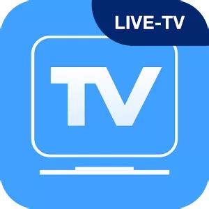 live tv app apk livetv v1 7 cracked ad free more apk4free