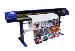 Mesin Laminating Sederhana mesin digital printing