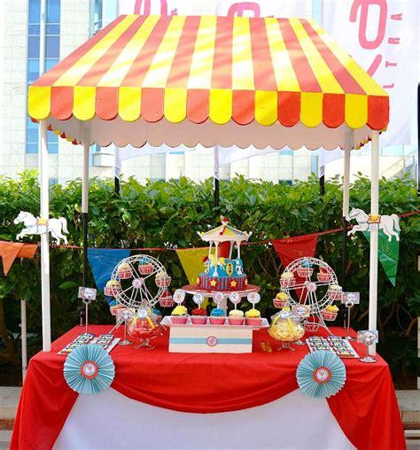 carnival theme decorations supplies dubai camel