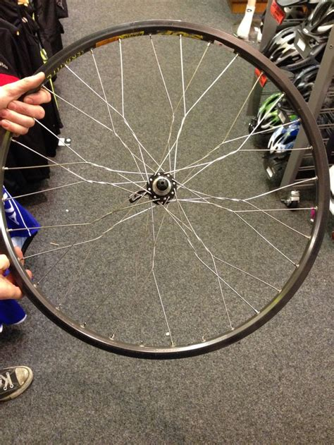 snowflake pattern spokes 16 best images about truing stand project on pinterest