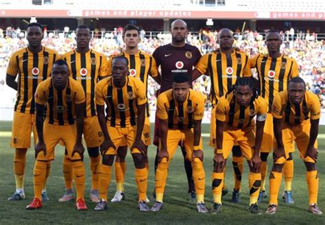 mlwane kaizer chiefs lack quality attacking players