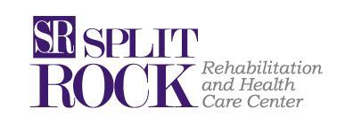 Rock Center Detox by Home Split Rock Rehabilitation And Health Care Center