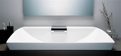 toto bathroom sink faucets toto pedestals and sinks abode