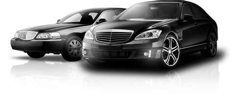 Limousine Service by Home Legacy Limousine Service