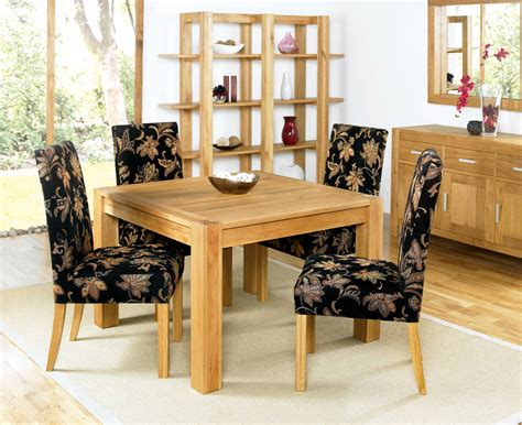 small dining table designs  small spaces inspirationseekcom