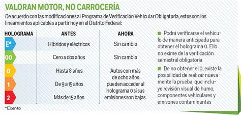 Pago Derecho Vehicular 2016 En Veracruz | pago derecho vehicular 2016 en veracruz