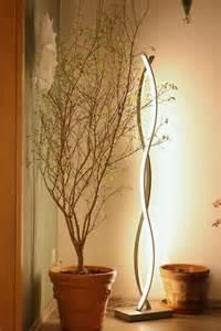 led leuchten für wohnzimmer xoyox net len wohnzimmer esszimmer