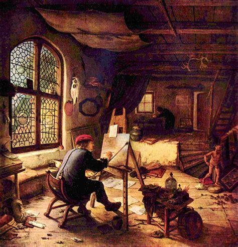 el l 237 der que coaching para artistas pintores preguntas y acciones pintura y artistas
