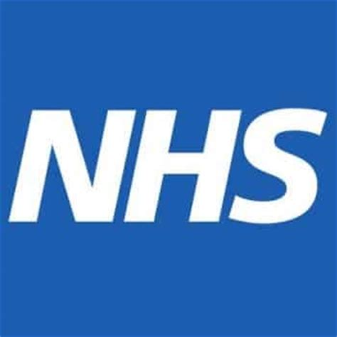 weight management nhs 301 moved permanently