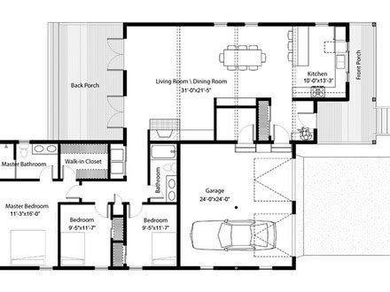 Waterfront House Plans On Pilings Caribbean Homes House Waterfront House Plans On Pilings