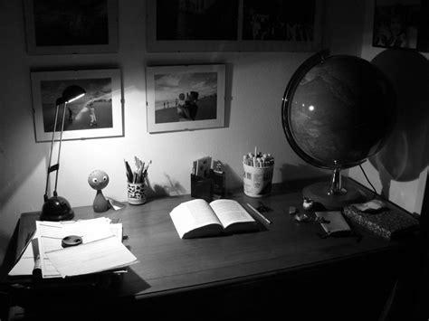 casa desolata leggere dickens di notte gruppo i di lettura