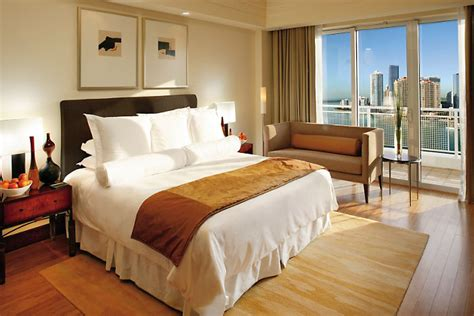 miami 3 bedroom suites hotel of the week mandarin oriental miami miami