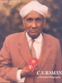Essay On Cv Raman In Telugu by High Definition Photo And Wallpapers Sir C V Raman Pictures Sir C V Raman Wall Paprs Sir C V