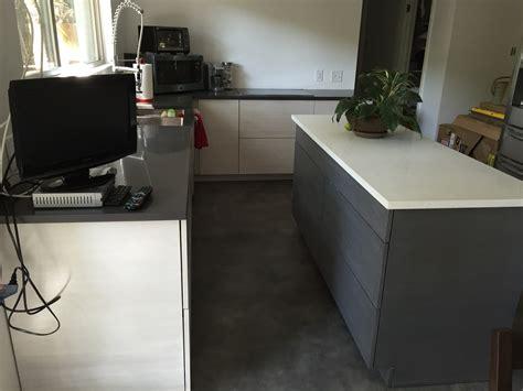horizontal grain kitchen cabinets jaimes custom cabinets horizontal grain custom kitchen