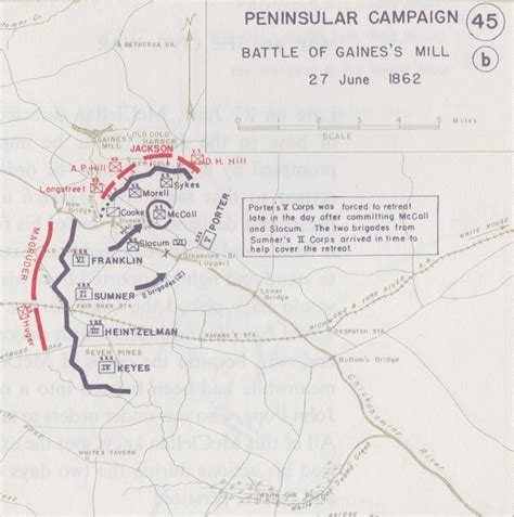 mcclellan texas map the seven days