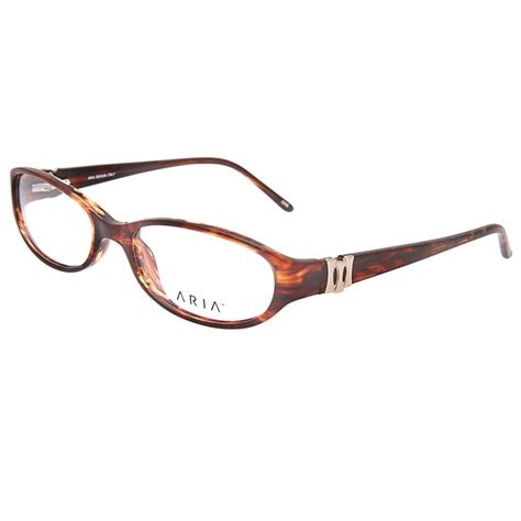 stylish eyeglasses eyeglasses