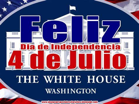 independencia 4 de julio de 2012 embajada de eeuu en la argentina feliz dia de independencia 4 de julio dibujos infantiles
