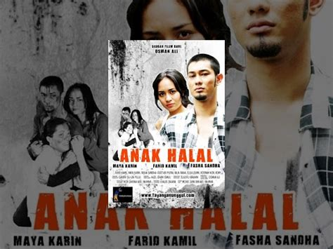 film anak halal full movie watch nadia farahida nama saya nadia streaming download