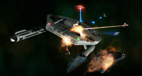 titan fortune of war trek books space battle archives david mack