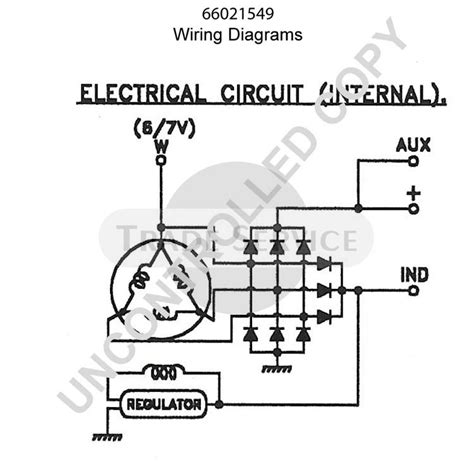 hitachi voltage regulator wiring diagram hitachi wiring