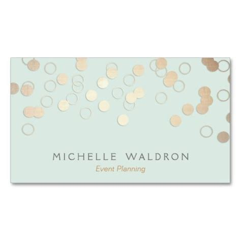 inexpensive business cards best 20 cheap business cards ideas on