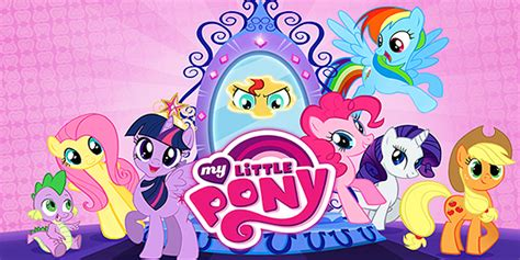 my little pony doll house games horse games pony games free online horse games