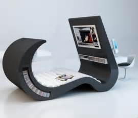 a aaa the best bed in the world jpg 460 215 393 technology
