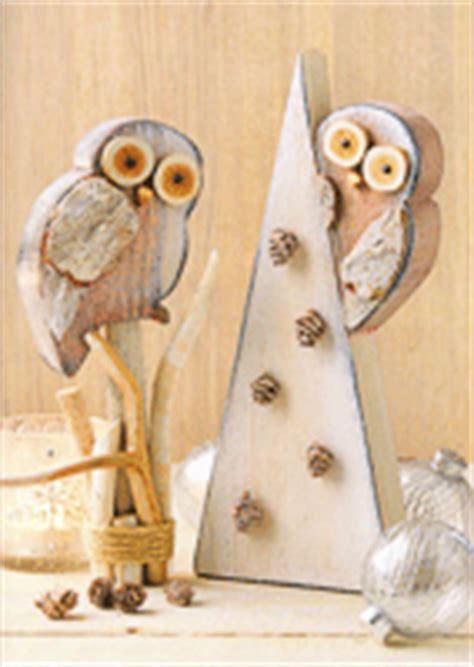 Holz Design Vorlagen Buch Weihnachtsdeko Aus Holz Glass Hobby Design