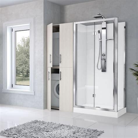 cabina doccia multifunzione 70x120 cabina doccia revolution ceramiche d alessandra a mazzarino