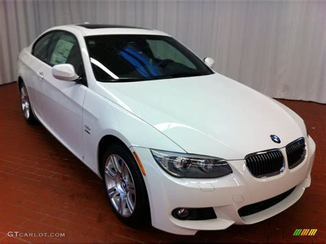 2013 alpine white bmw 3 series 335i xdrive coupe 71009849 gtcarlot car color galleries