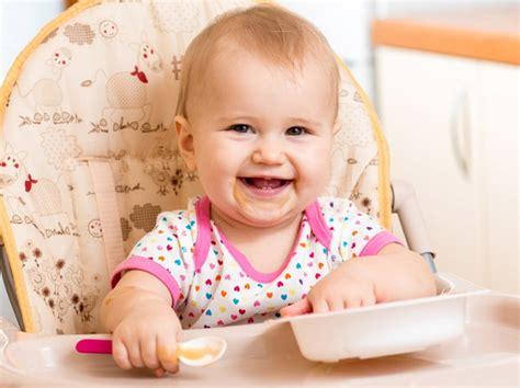 alimentazione bimbo 3 anni svezzamento i pesci pi 249 adatti per il bambino