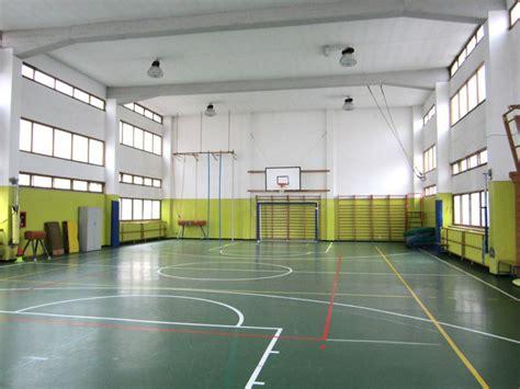 ufficio scolastico ascoli piceno piceno oggi 187 richieste per l utilizzo delle palestre
