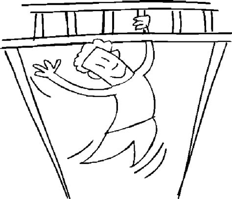 monkey bar coloring page monkey bars coloring book page kids playing on monkeybars