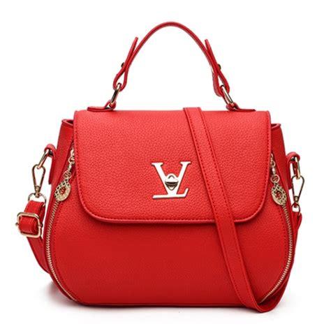 Tas Fashion Import 21175 Redblack jual b29109 tas pesta import grosirimpor