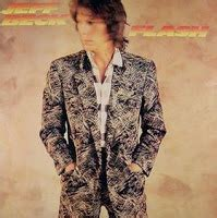 collective collection jeff beck