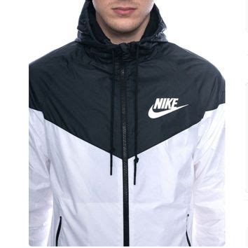 Jaket Sweater Hoodie Zipper Nike Just Do It Keren Alfamerch 1 Nike S Just Do It Rally Hoodie From S Sporting