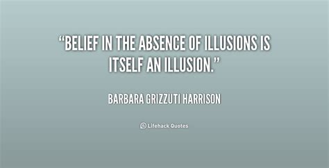 belief based on reason insight into the is above all else william gabriel s philosophy books atheism the belief that there was nothing and nothing