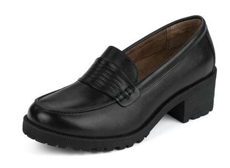 eastland loafer eastland womens newbury loafer 3934 ebay