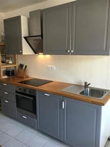 otto küchen mit elektrogeräten de pumpink schlafzimmer komplett m 246 bel pfister