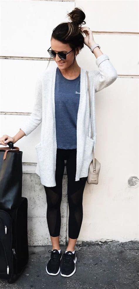 comfortable clothes to travel in best 20 airplane outfits ideas on pinterest comfy